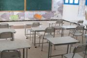 المنستير : سرقة مدرسة ابتدائية بعد تهيئتها خلال شهر المدرسة