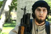 "2400 روسي يقاتلون مع ""داعش"""