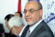 """حمادي الجبالي : محاولة اغتيال شرف الدين """"ضارة نافعة"""""""
