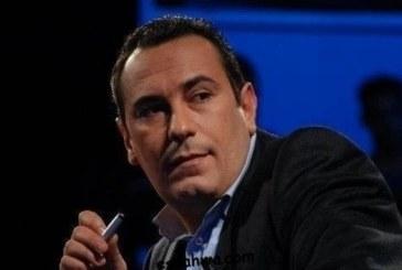 تونسي مقيم بسويسرا يكشف معلومات جديدة عن معز بن غربية هناك .