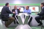 جولة الملاعب : الحلقة السادسة … اللجنة الوطنية الالمبية و اهدافها