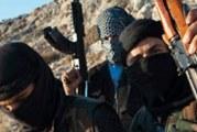 القصرين : مجموعة إرهابية تتزود بالمؤونة وتجبر شابين على نقلهم إلى الجبل