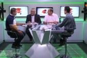 جولة الملاعب : وضعية النادي الرياضي لحمام الأنف و الإتفاقية الجديدة مع نادي السد القطري
