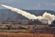 """غارة جوية روسية تدمر منظومة """"أوسا"""" الدفاعية لداعش في سوريا"""