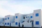 وزارة التجهيز : خطة لتمكين المواطنين من امتلاك المسكن بعد كرائه