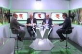 جولة الملاعب : متابعة لملف الجامعة التونسية لكرة القدم