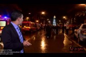 ممنوع من البث : أسرار العملية الإرهابية في محمد الخامس … قضاة و امنيون و محللون يفسرون و يحذرون