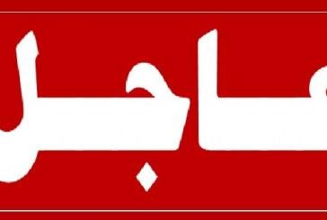 سيدي بوزيد : مجموعة ارهابية تقطع رأس راعي أغنام
