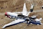 وصول جثامين 144 ضحية من ضحايا طائرة سيناء المنكوبة إلى روسيا