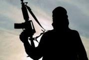 عاجل: أنباء عن إنفجار حافلة الأمن الرئاسي بمحمد الخامس وسط العاصمة