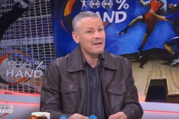 100% HAND : آخر أخبار المنتخب التونسي للسيدات في مونديال دنمارك لكرة اليد