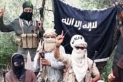 خاص: تونسي عائد من داعش يدلي باعترافات خطيرة