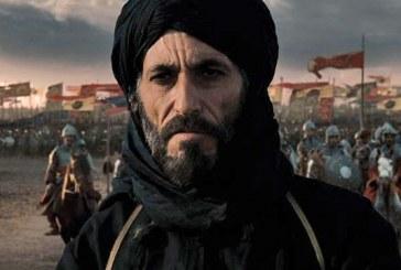 """الممثل السوري """"غسان مسعود"""" في ذمة الله"""