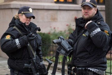 أوسلو: إجراءات أمنية مشددة ترافق احتفالات نوبل