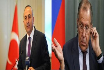 أنقرة تحذر موسكو: للصبر حدود