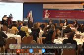 كواليس الحدث : ندوة حوارية للغرفة الوطنية لصاحبات المؤسسات