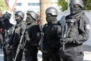 صفاقس:عمليات تمشيط بعد ورود معلومات عن تواجد عناصر إرهابية