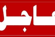 القصرين: مجموعة ارهابية تحاول التسلل الى المدينة والجيش يتصدى لها
