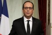 فرنسا تقرّ مساعادات لتونس بقيمة مليار أورو