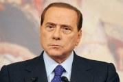 إيطاليا تستدعي السفير الأمريكي بعد تقارير عن تجسس أمريكا على برلسكوني