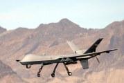 """إيطاليا تسمح لطائرات أمريكية بدون طيار بضرب تنظيم """"داعش"""" في ليبيا"""