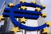 منطقة اليورو تعود إلى انكماش الأسعار في شهر فيفري