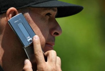 ما هي الهواتف الأكثر إرسالا لإشعاعات مضرة؟