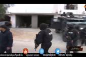ساعة الصفر : تفاصيل المعركة ضد الإرهاب … أشياء لاتراها إلا في تونس … نساء صنعن الحدث