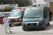استشهاد 7 و3 جرحى في صفوف المدنيين في عملية بن قردان
