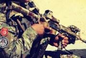 مواجهات بن قردان: إصابة عونين من الفوج الوطني لمجابهة الإرهاب