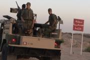 عودة تونسي من ليبيا بعد أن أصيب بطلق ناري