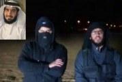 """خبير في الأمن الفكري: 10 علامات تكشف الشاب """"الداعشي"""""""