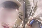 """بعد أخذهم لصورة """"السلفي"""" هكذا تفاعل الجيش مع الجنود الأربعة"""