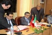 لمقاومة التهريب وتعزيز تبادل المعلومات: التوقيع على اتفاقية بين الديوانة التونسية والجزائرية