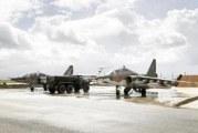 بوتين: نستطيع العودة بقوة إلى سوريا خلال ساعات