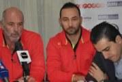تعرف على العقوبات القاسية ضد المنتخب التونسي لكرة اليد على خلفية أحداث نهائي كأس افريقيا