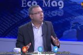 المجلة الإقتصادية _ Eco -Mag_ الحلقة السابعة