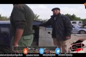 ممنوع من البث: حقائق مفزعة عن داعش داخل ليبيا … من يمول د اعش في ليبيا وكيف إخترقت داعش الحدود التونسية من  ليبيا٠٠٠