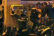فرنسي قدم معلومات دقيقة لبلاده عن اعتداءات باريس قبل حصولها بـ 141 يوما من وقوعها