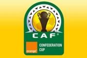 كأس الكاف: نتائج قرعة الدور ثمن النهائي …    الملعب القابسي يواجه مازيمبي الكونغولي