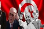 المنستير تحيي الذكرى 16 لرحيل الزعيم بورقيبة