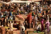 تقرير أممي يتوّقع ضررًا اقتصاديًا كبيرًا للمغرب وتونس و مصر بسبب ارتفاع الأسعار