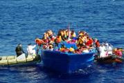 المنستير:احباط عمليّة حرقة باتّجاه إيطاليا وايقاف 35 شخصا