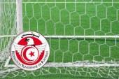 الرابطة 1 التونسية (الجولة 26): نتائج المباريات المتأخرة والترتيب