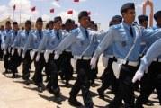 المغرب:الفساد واستغلال السلطة يتسببان في إعفاء أكثر من 3000 شرطي من وظيفته
