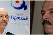 عبد اللطيف المكي: هناك من صوّت للغنوشي دون الاقتناع بتوجّهاته