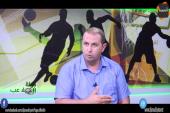 جولة الملاعب:حلقة خاصة بالنادي الإفريقي و نادي كرة القدم بالحمامات