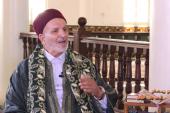 من رمضان… إلى باب الريان ـ الحلقة 17