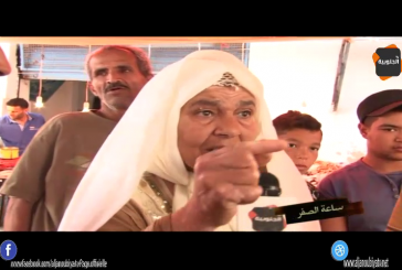 ساعة الصفر : تونس الاسعار شعلت … و المواد المدعمة تبخرت …