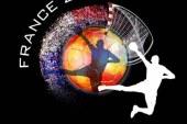 كأس العالم لكرة اليد فرنسا 2017: تونس في المجموعة الثانية إلى جانب اسبانيا و سلوفينيا